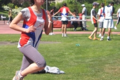 2007-04-21&22_Championnats_departementaux_adultes136