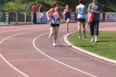 2007-04-21&22_Championnats_departementaux_adultes137