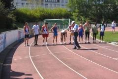 2007-04-21&22_Championnats_departementaux_adultes139