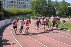 2007-04-21&22_Championnats_departementaux_adultes141