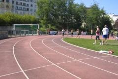 2007-04-21&22_Championnats_departementaux_adultes142