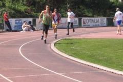 2007-04-21&22_Championnats_departementaux_adultes145