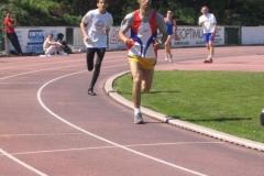 2007-04-21&22_Championnats_departementaux_adultes146