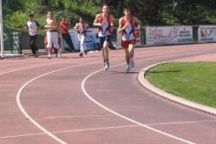 2007-04-21&22_Championnats_departementaux_adultes147