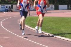 2007-04-21&22_Championnats_departementaux_adultes148
