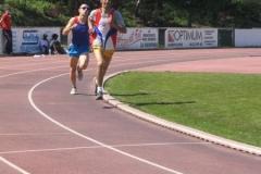 2007-04-21&22_Championnats_departementaux_adultes149