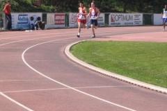 2007-04-21&22_Championnats_departementaux_adultes151