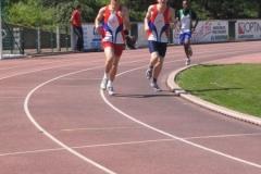 2007-04-21&22_Championnats_departementaux_adultes152