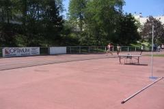 2007-04-21&22_Championnats_departementaux_adultes153