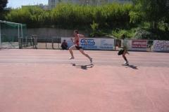 2007-04-21&22_Championnats_departementaux_adultes154