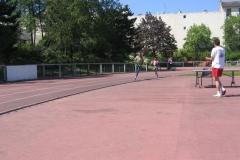 2007-04-21&22_Championnats_departementaux_adultes155