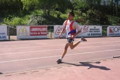 2007-04-21&22_Championnats_departementaux_adultes156