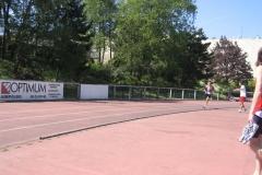2007-04-21&22_Championnats_departementaux_adultes157