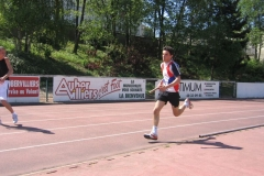 2007-04-21&22_Championnats_departementaux_adultes158