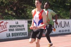 2007-04-21&22_Championnats_departementaux_adultes160