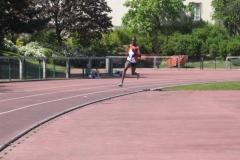 2007-04-21&22_Championnats_departementaux_adultes161
