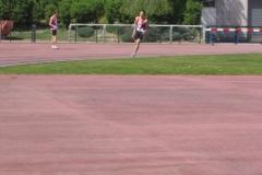 2007-04-21&22_Championnats_departementaux_adultes162