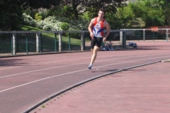 2007-04-21&22_Championnats_departementaux_adultes163