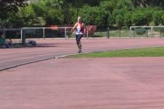2007-04-21&22_Championnats_departementaux_adultes164