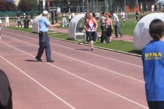 2007-04-21&22_Championnats_departementaux_adultes166