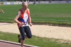 2007-04-21&22_Championnats_departementaux_adultes167