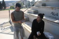 2007-04-28&29_Chpt_Fede_en_Corse_003