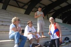 2007-04-28&29_Chpt_Fede_en_Corse_005