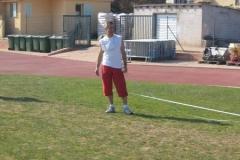 2007-04-28&29_Chpt_Fede_en_Corse_017