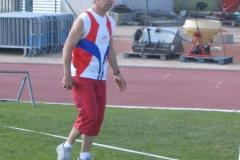 2007-04-28&29_Chpt_Fede_en_Corse_027