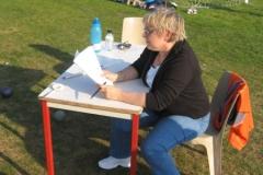2007-04-28&29_Chpt_Fede_en_Corse_050