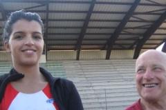 2007-04-28&29_Chpt_Fede_en_Corse_061