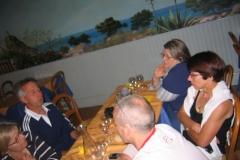 2007-04-28&29_Chpt_Fede_en_Corse_073