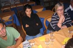 2007-04-28&29_Chpt_Fede_en_Corse_074