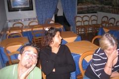 2007-04-28&29_Chpt_Fede_en_Corse_075