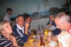 2007-04-28&29_Chpt_Fede_en_Corse_076