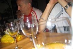 2007-04-28&29_Chpt_Fede_en_Corse_077