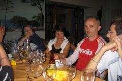 2007-04-28&29_Chpt_Fede_en_Corse_078