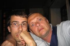2007-04-28&29_Chpt_Fede_en_Corse_079