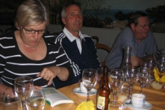 2007-04-28&29_Chpt_Fede_en_Corse_080