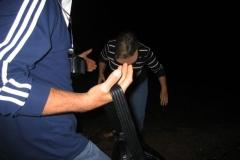 2007-04-28&29_Chpt_Fede_en_Corse_083