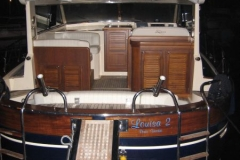 2007-04-28&29_Chpt_Fede_en_Corse_087