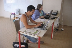 2007-04-28&29_Chpt_Fede_en_Corse_088
