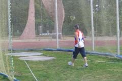 2007-04-28&29_Chpt_Fede_en_Corse_106