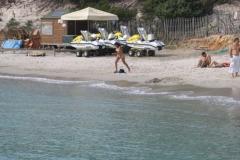 2007-04-28&29_Chpt_Fede_en_Corse_110