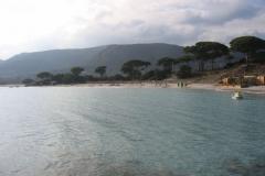 2007-04-28&29_Chpt_Fede_en_Corse_120