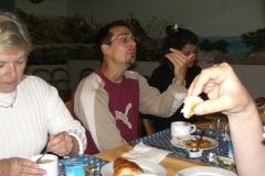 2007-04-28&29_Chpt_Fede_en_Corse_121