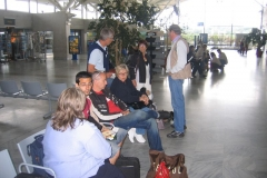 2007-04-28&29_Chpt_Fede_en_Corse_129