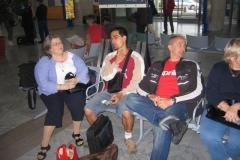 2007-04-28&29_Chpt_Fede_en_Corse_130