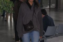 2007-04-28&29_Chpt_Fede_en_Corse_132
