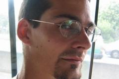 2007-04-28&29_Chpt_Fede_en_Corse_143